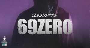 69Zero