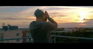 Akrapovic Music Video