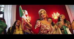 Beauté Algérienne