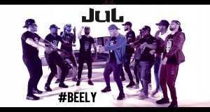 Beely