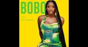 Bobo Music Video