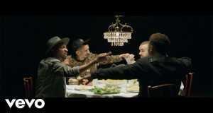 C'est Que Du Rap