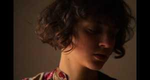 En Cavale (Acoustic) Music Video