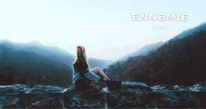 Ennemie Music Video
