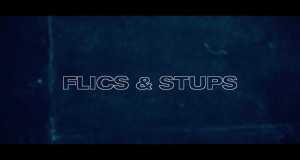 Flics & Stups