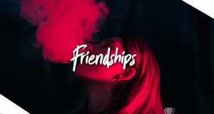 Friendships (Suprafive Remix)