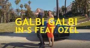 Galbi Galbi