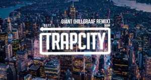 Giant (Hillgraaf Remix)