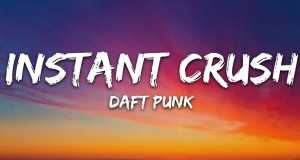 Instant Crush