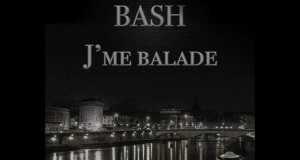 J'me Balade