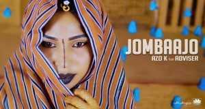 Jombaajo