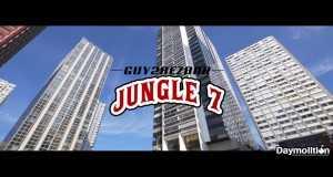 Jungle#7