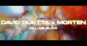 Kill Me Slow