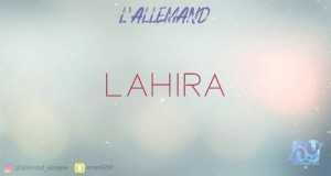 Lahira
