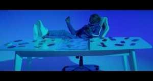 Le Dyonisien Music Video