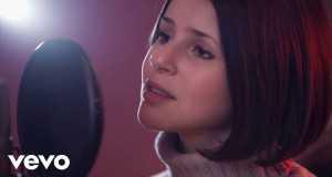 Little Girl (Acoustic)