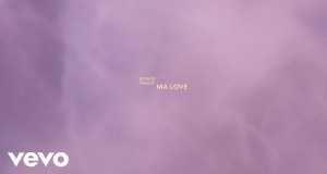 MA LOVE