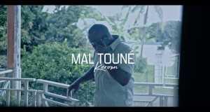 Mal Touné