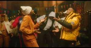 M.d Music Video