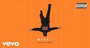 Mobali