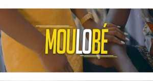 Moulobe