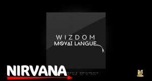 Movai Langue