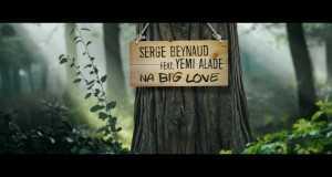 Na Big Love