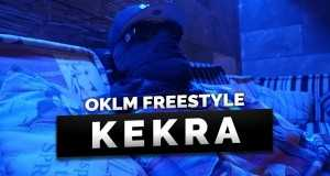 Oklm Freestyle