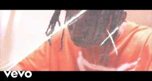 Origami Music Video