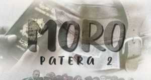 Patera 2