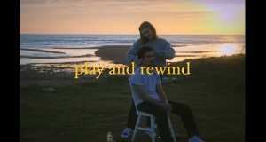 PLAY AND REWIND