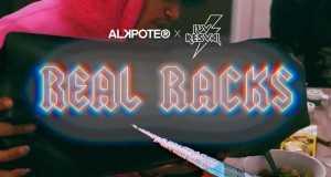 Real Racks