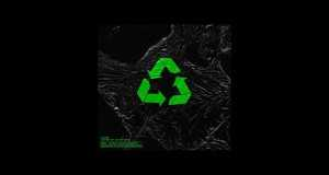 Song: Recyclage