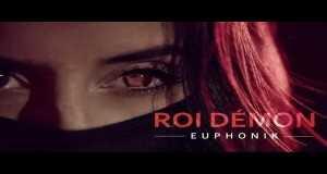 Roi Démon Music Video