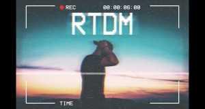 R.t.d.m
