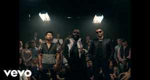 Run It Music Video