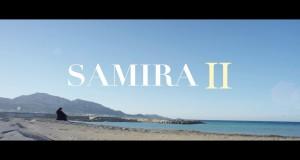 SAMIRA 2