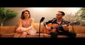 Ta Plus Belle Insomnie (Acoustic)