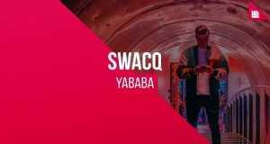 Yababa