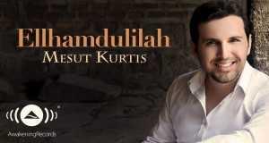 Elhamdülillah (Turkish Version)