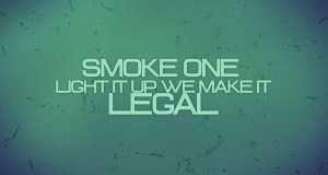 Legalize