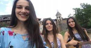 Osuri (Ossetian)