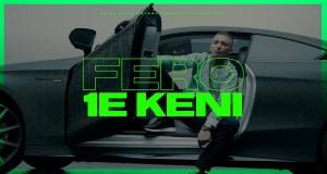 1 E Keni