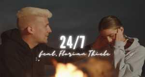 24/7 Acoustic