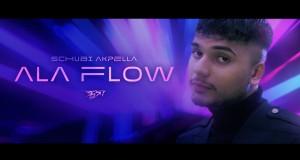 Ala Flow