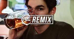 Alkohol (Hbz Bounce Remix)