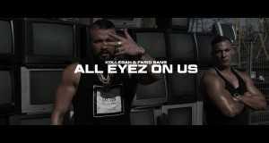 All Eyez On Us