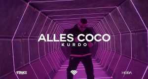 Alles Coco