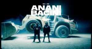 Anani Bacini