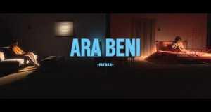 Ara Beni